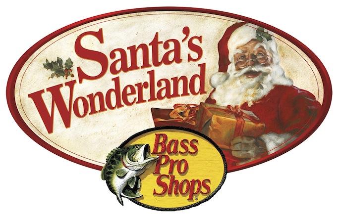 santa-bass-pro