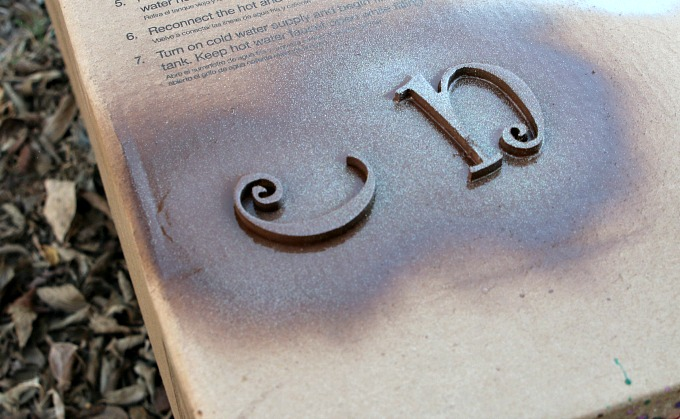 add-glitter-to-letters
