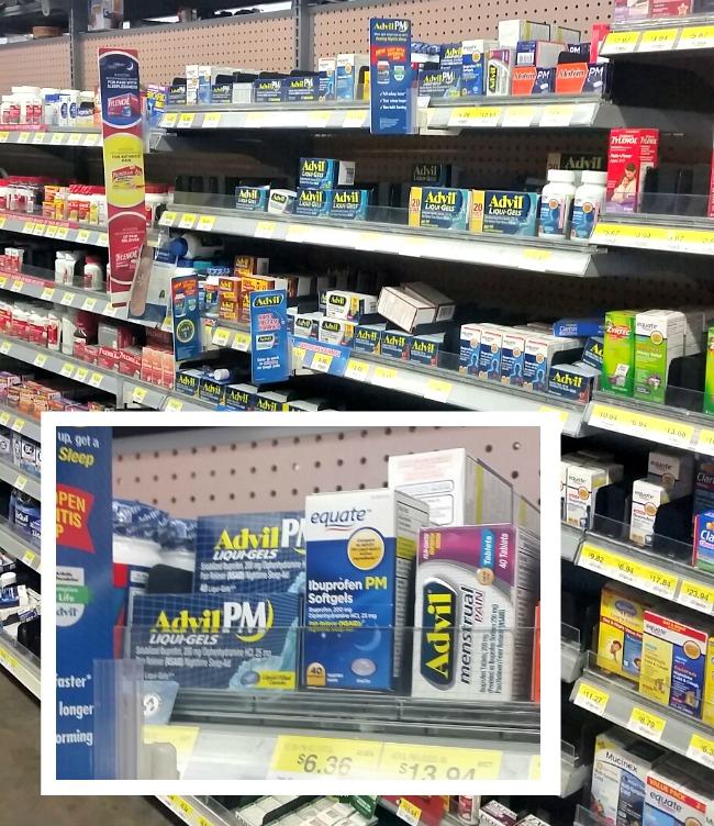 advil-in-store-photo