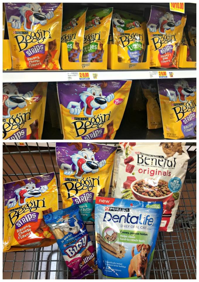 beggin-strips-in-store-photo
