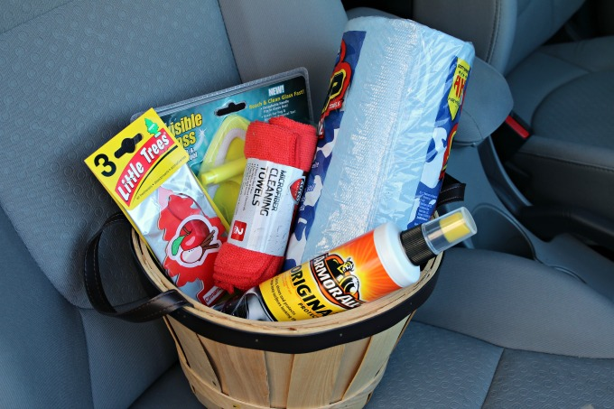 car-cleaning-basket