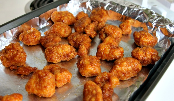 chicken-wings-for-tailgating