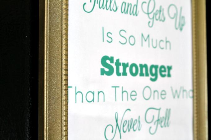 locker-quote