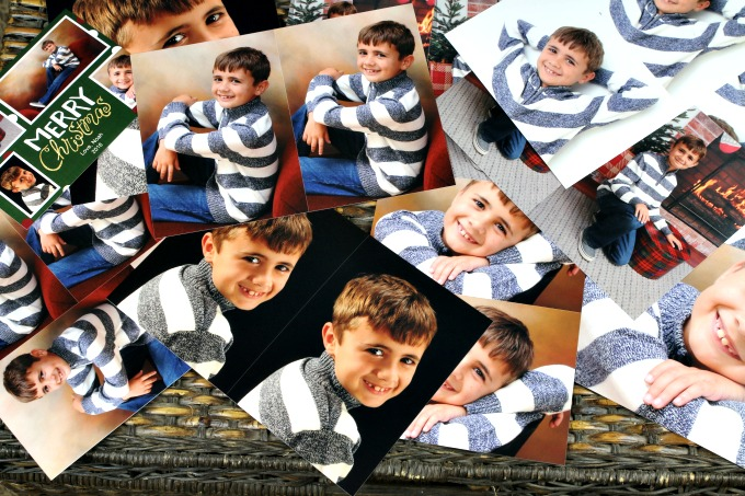 photo-sheets-from-portrait-innovations