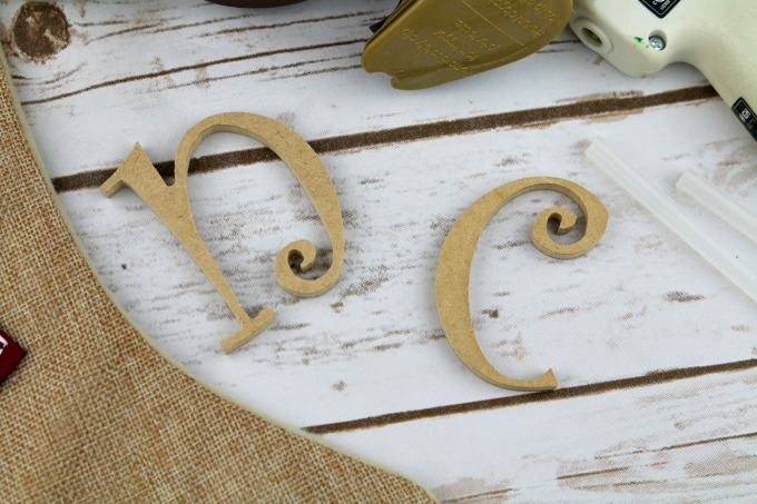 wooden-letters