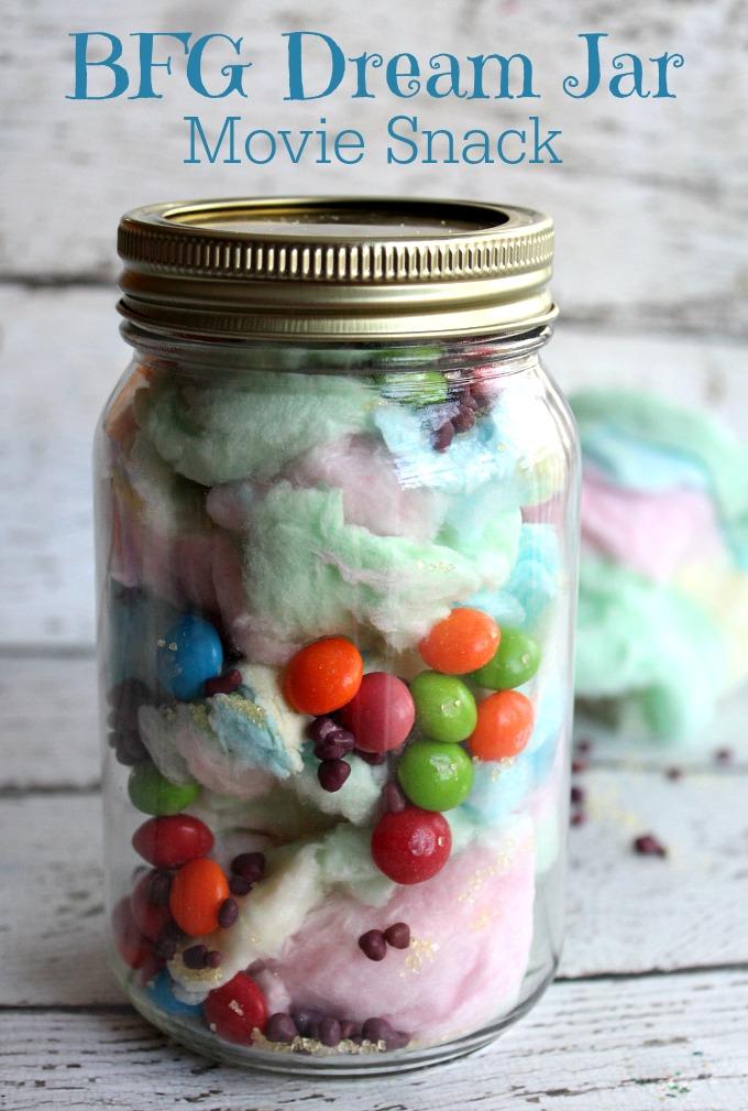bfg-dream-jar-movie-snack