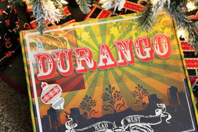 durango-boots-under-tree