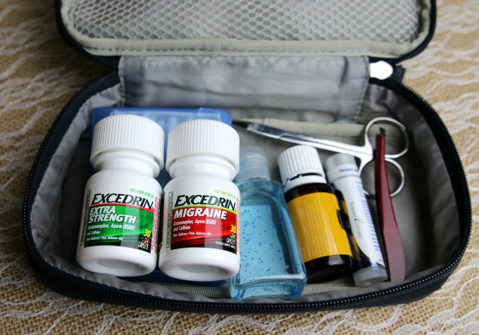 medical-travel-bag