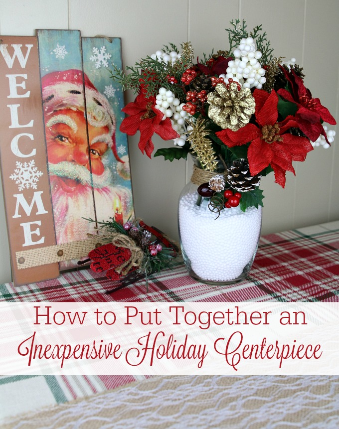 put-together-an-inexpensive-holiday-centerpiece