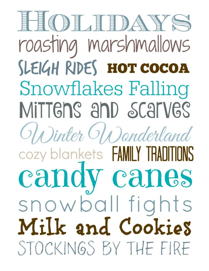 winter-quote-printable