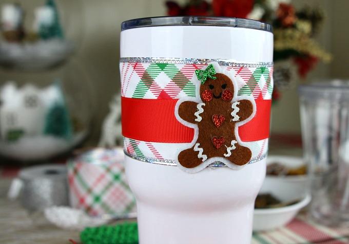 add-gingerbread-sticker