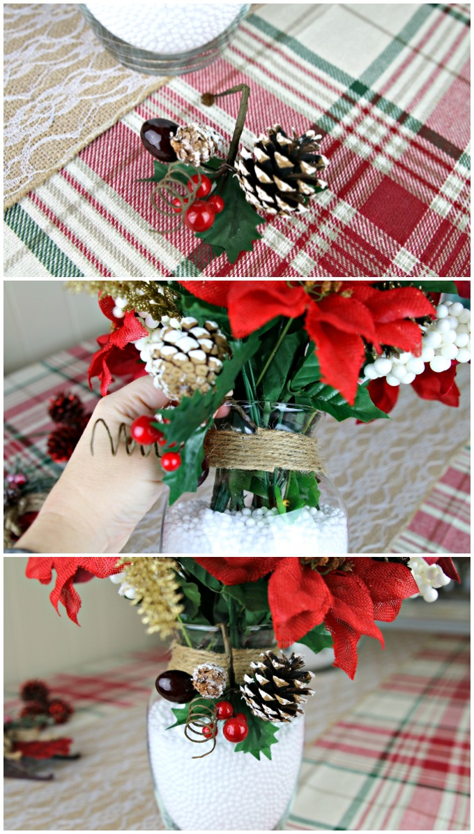 add-sprig-to-vase