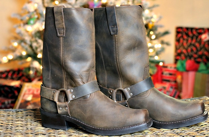 boots-for-christmas