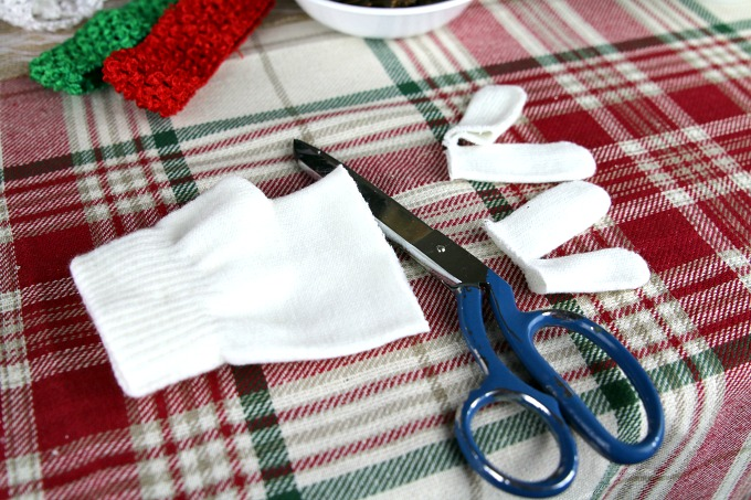 cut-fingers-off-gloves