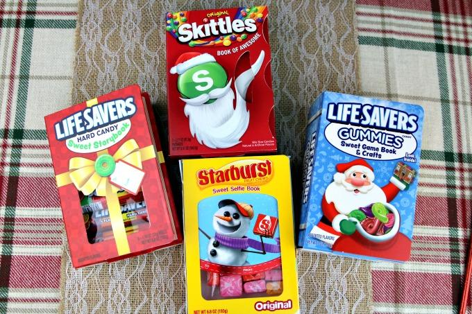 life-savers-candy-book