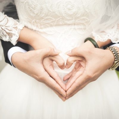 Take It Easy With These Stress-Free Wedding Tips