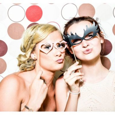 Fun Party Ideas For Your Next Event!