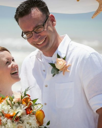 8 Cost-Friendly Tips for a DIY Wedding