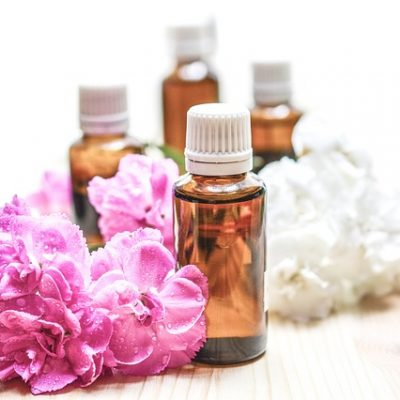 Getting the Most out of your Essential Oils:  In the Kitchen and in Health