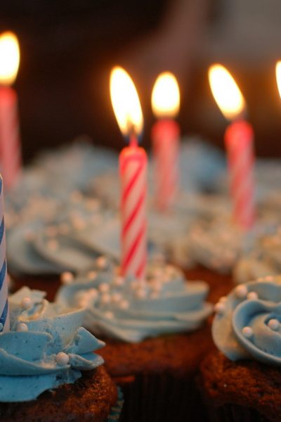 Tips to Make Your Child's Next Birthday Party Amazing