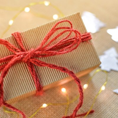 Christmas Gift Ideas for Your Favorite College Student