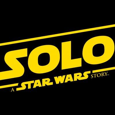 Solo: A Star Wars Story on Digital HD + Blu-ray