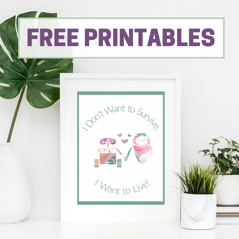 download free printables for parents and kids