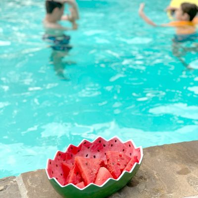 How to Enjoy a Memorable Summer with Your Family