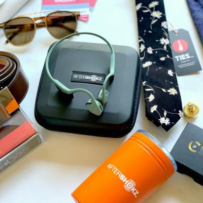 Father's Day Gift Guide for 2019