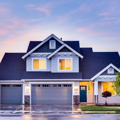 Simple Upgrades That Improve the Value of Your Home