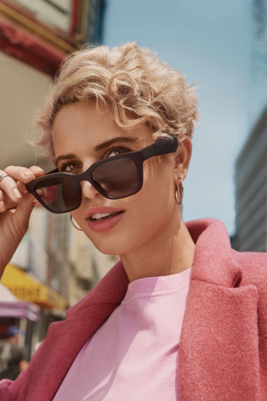 Bose Alto Sunglasses