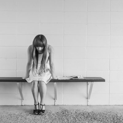 Your Guide to Passive Suicidal Ideation