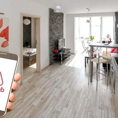 Airbnb's Vs. Hotel Accommodation – Are You Saving Money?