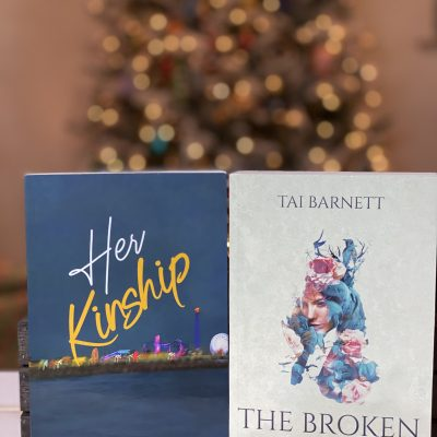 2019 Holiday Gift Guide for Book Lovers