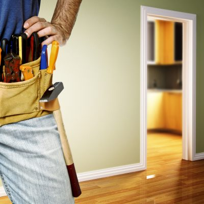 Complete Guide to Home Maintenance