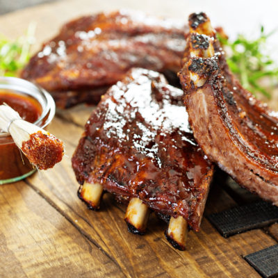 Essential Items You Need To Create The Best BBQ Beef Ribs Recipe