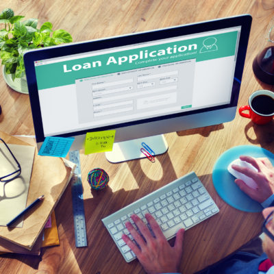 How Can Canadians Get An Immediate Loan While Traveling?
