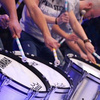 3 Signs Your Child Is Ready To Play The Drums